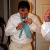 Stacey_Wedding_20090718_072