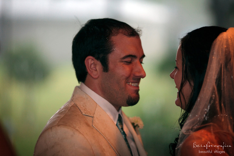 Stacey_Wedding_20090718_261