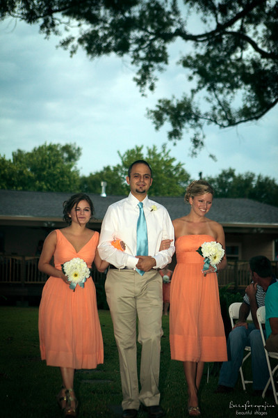 Stacey_Wedding_20090718_146
