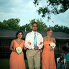 Stacey_Wedding_20090718_146