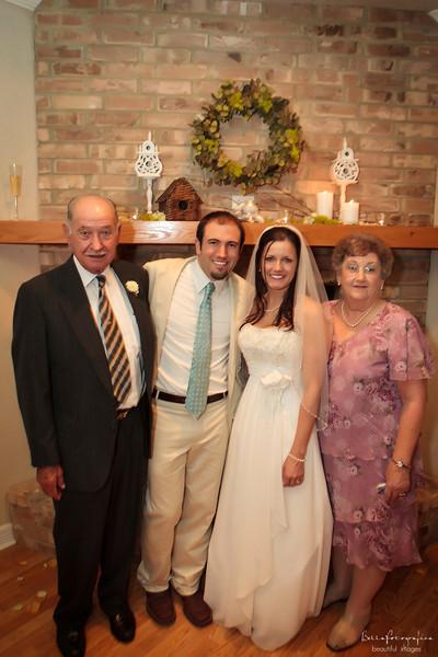Stacey_Wedding_20090718_419