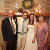 Stacey_Wedding_20090718_419