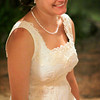 Stacey_Wedding_20090718_610