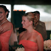 Stacey_Wedding_20090718_268