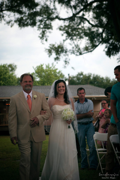 Stacey_Wedding_20090718_160