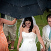 Stacey_Wedding_20090718_246