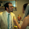 Stacey_Wedding_20090718_399