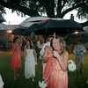 Stacey_Wedding_20090718_309