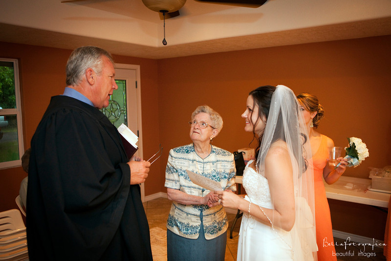 Stacey_Wedding_20090718_110