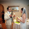 Stacey_Wedding_20090718_398