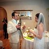 Stacey_Wedding_20090718_398