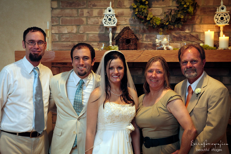 Stacey_Wedding_20090718_436