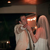 Stacey_Wedding_20090718_461