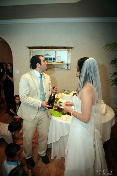 Stacey_Wedding_20090718_391