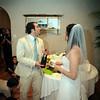 Stacey_Wedding_20090718_391