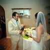 Stacey_Wedding_20090718_392