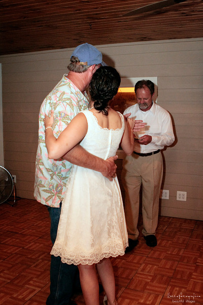 Stacey_Wedding_20090718_626