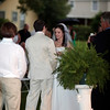 Stacey_Wedding_20090718_194
