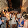 Stacey_Wedding_20090719_691