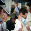 Stacey_Wedding_20090718_245