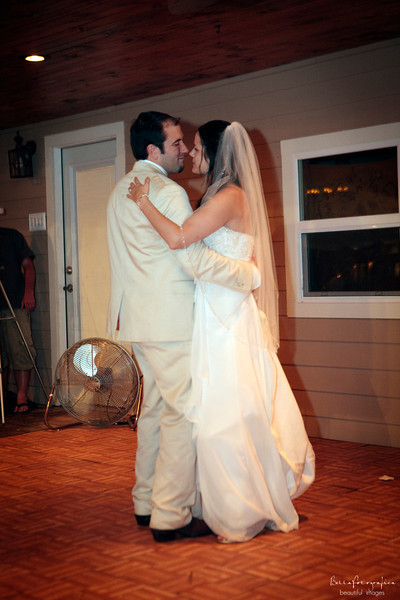 Stacey_Wedding_20090718_439