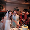 Stacey_Wedding_20090718_371