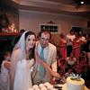 Stacey_Wedding_20090718_371