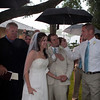 Stacey_Wedding_20090718_236