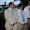 Stacey_Wedding_20090718_163