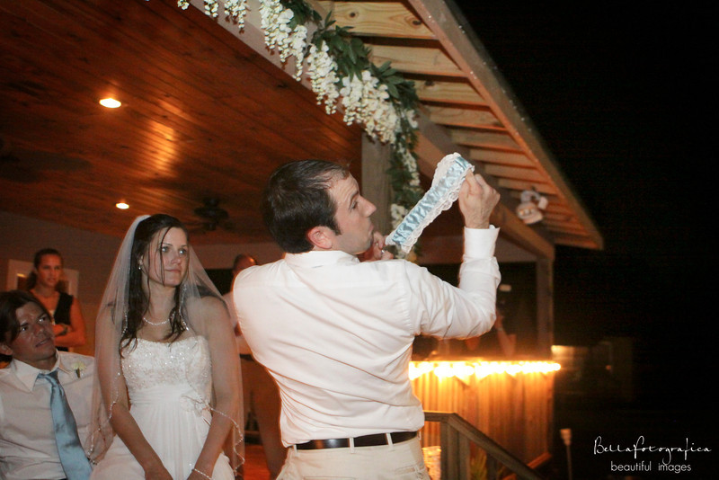 Stacey_Wedding_20090718_581