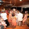 Stacey_Wedding_20090718_503