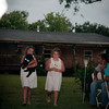 Stacey_Wedding_20090718_154