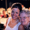 Stacey_Wedding_20090718_615