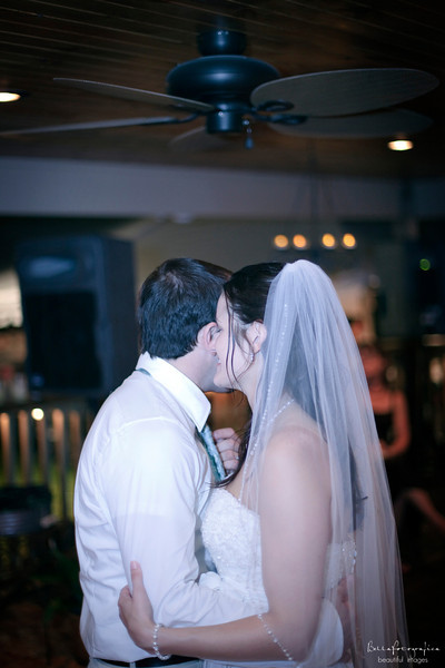 Stacey_Wedding_20090718_550