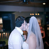 Stacey_Wedding_20090718_550