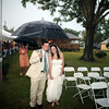 Stacey_Wedding_20090718_285