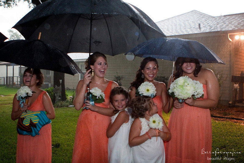 Stacey_Wedding_20090718_221