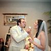Stacey_Wedding_20090718_384