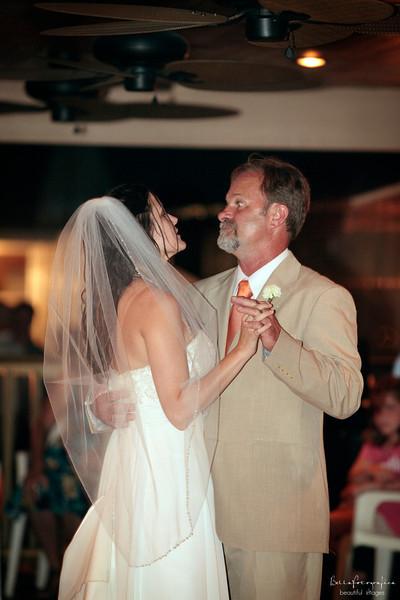 Stacey_Wedding_20090718_469