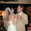 Stacey_Wedding_20090718_469