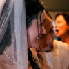 Stacey_Wedding_20090718_320