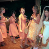 Stacey_Wedding_20090718_497