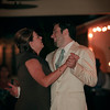 Stacey_Wedding_20090718_484