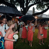 Stacey_Wedding_20090718_299