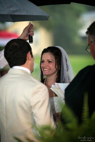 Stacey_Wedding_20090718_209