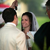 Stacey_Wedding_20090718_209