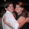 Stacey_Wedding_20090718_567