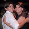 Stacey_Wedding_20090718_567
