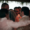 Stacey_Wedding_20090718_265