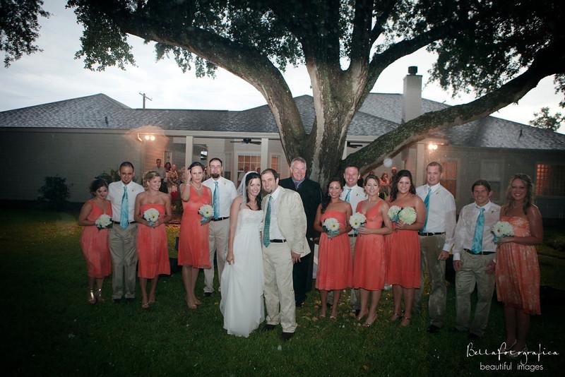 Stacey_Wedding_20090718_294